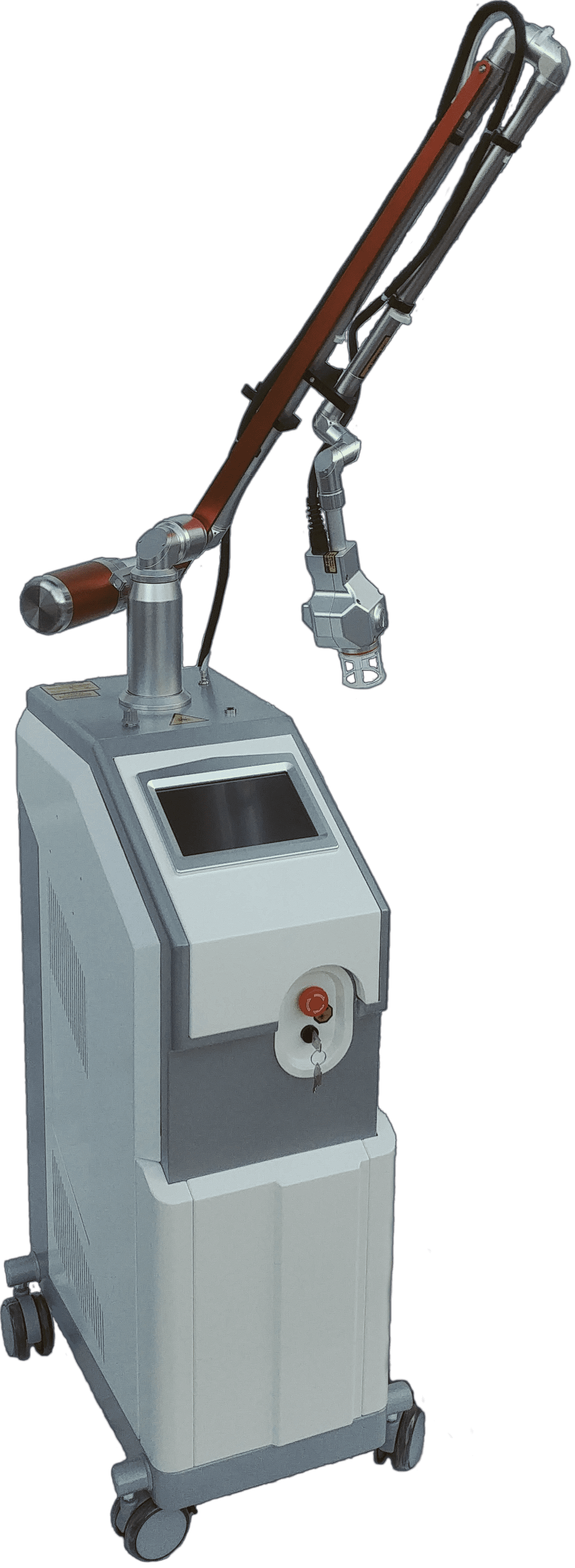 CO2 лазер Космопульс купить