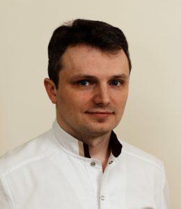 Маским Ильин LazerMAXima